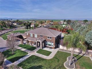 16212 S Monte Sereno Court, Santa Nella, California 95322