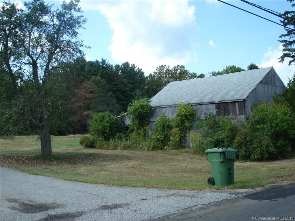 103B Mott Hill Road, East Hampton, Connecticut 06770