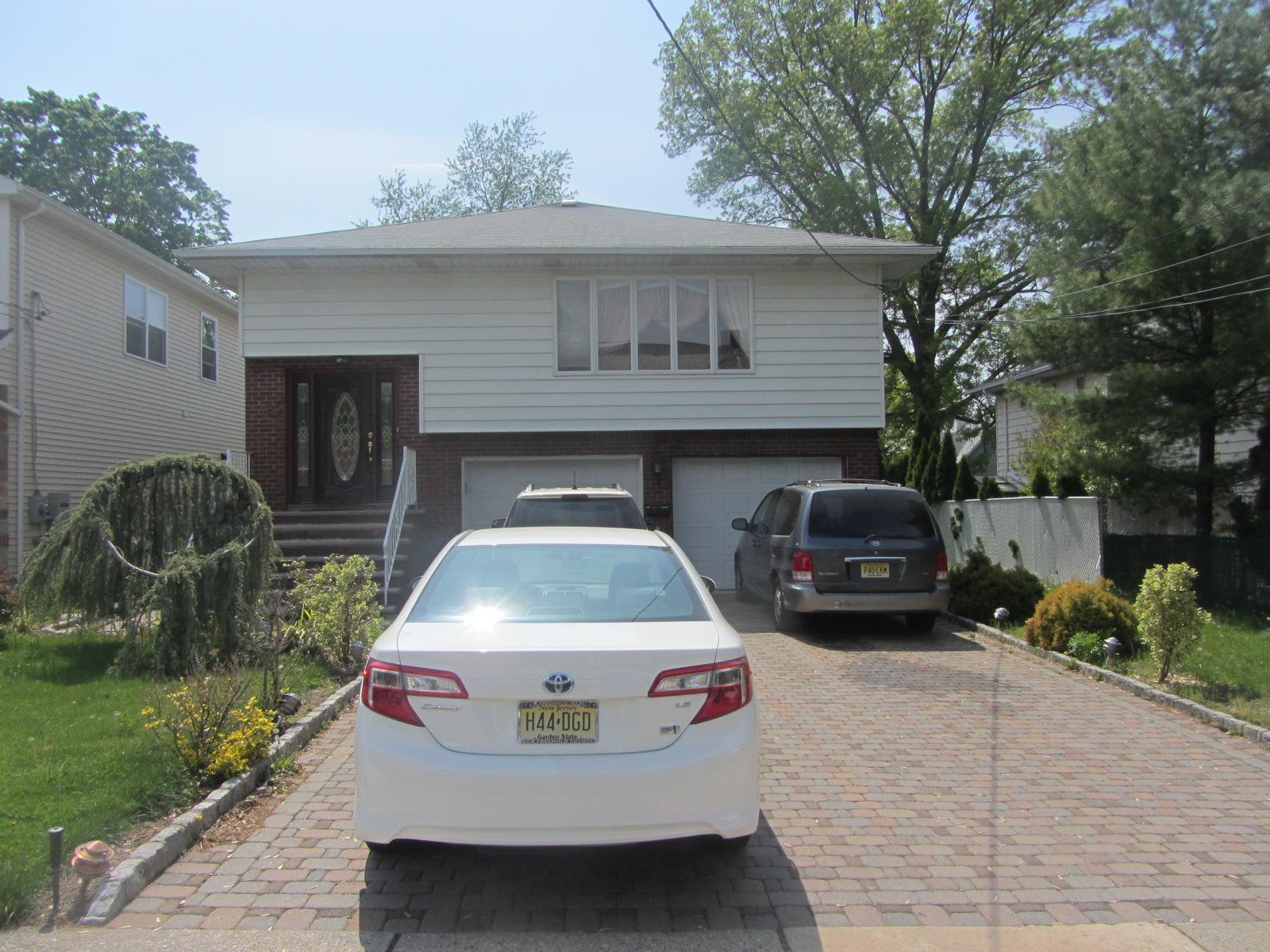 80 Florence pl, Elmwood Park, New Jersey 07407
