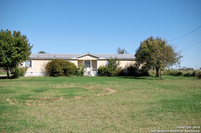 1415 County Road 2005, Pearsall, Texas 78061