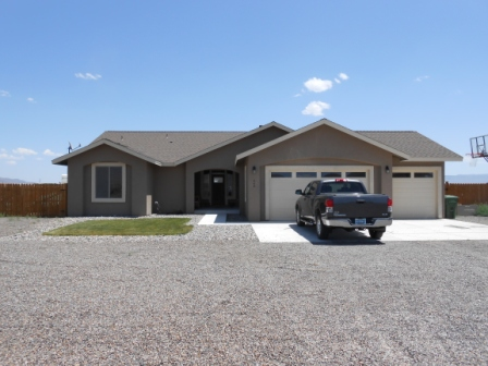 640 Sheep Creek Rd, Battle Mountain, Nevada 89820