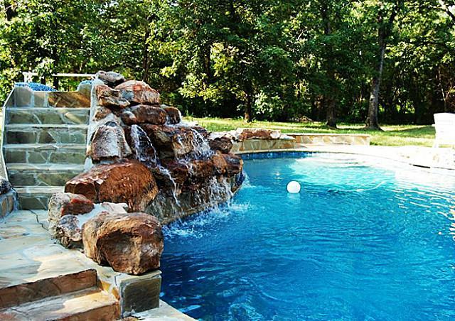 511 County Road 3640, Sulphur Springs, Texas 75482