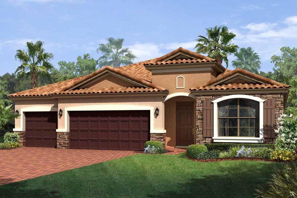 5114 Lakecastle Dr, Tampa, Florida 33624
