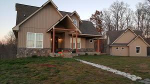 2078 SR 399, Palmer, Tennessee 37365
