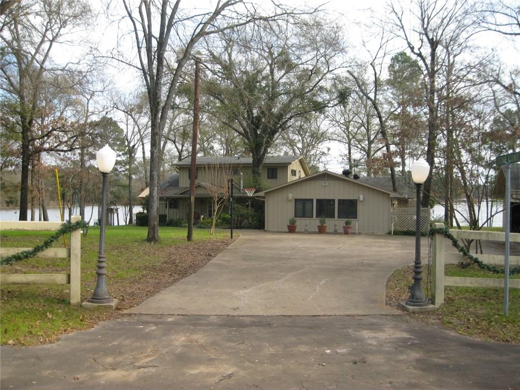 870 County Road 1452, Quitman, Texas 75783