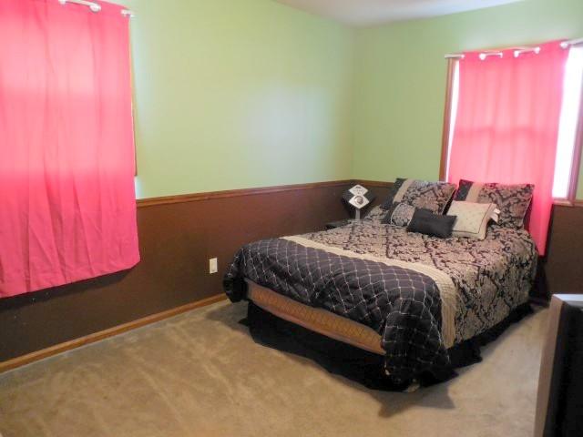 1516 Erickson Rd., Blanchardville, Wisconsin 53516