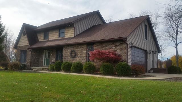 319 Sells Rd., Lancaster, Ohio 43130