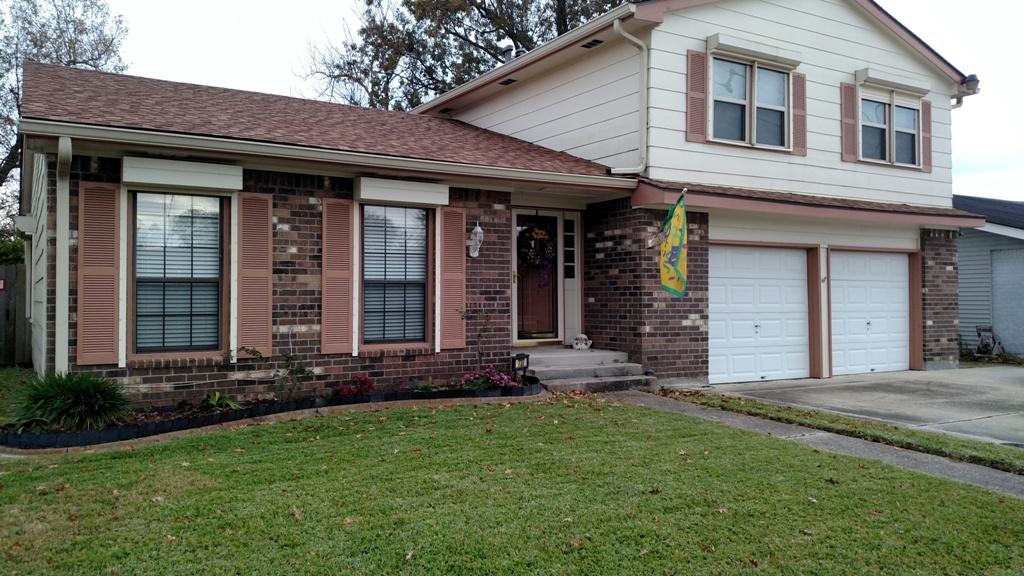 737 Wright Ave, Terrytown, Louisiana 70056