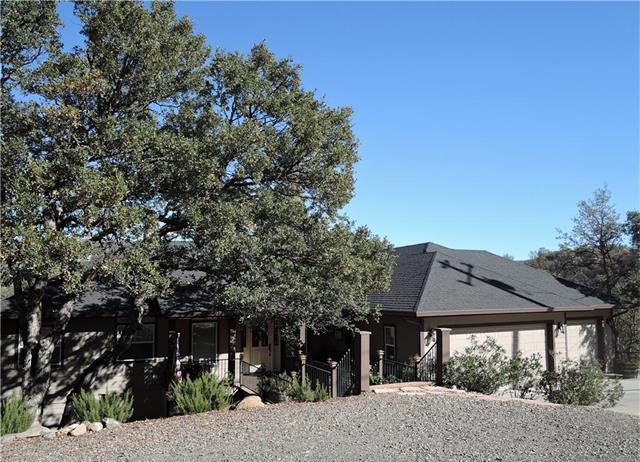 19438 Donkey Hill Rd., Hidden Valley Lake, California 95467