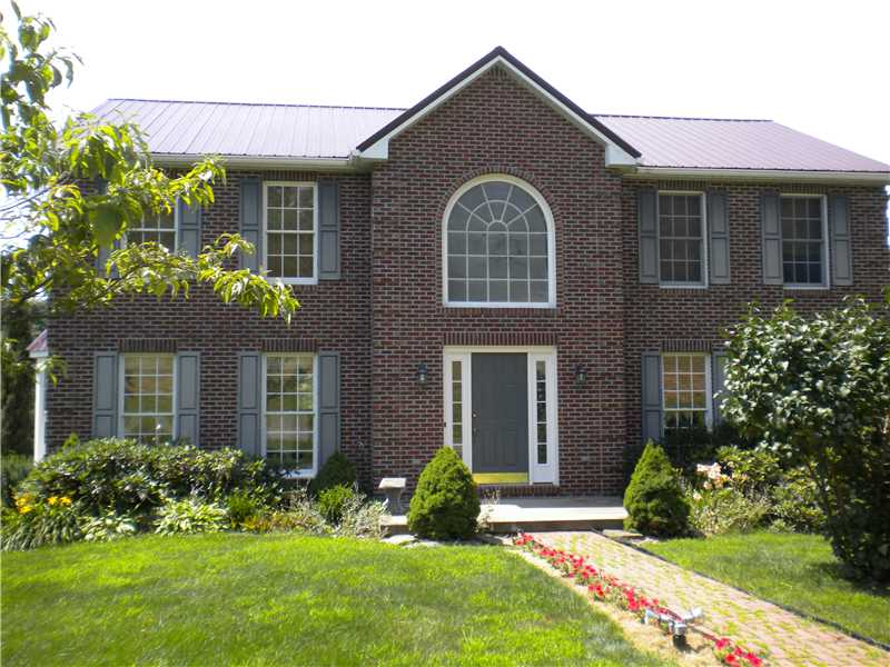 555 Hulton Road, Allegheny Twp, Pennsylvania 15068