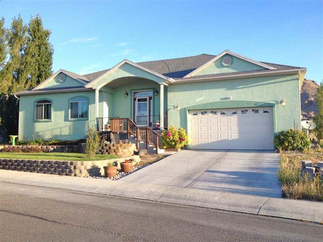 3060 Fairway View Drive , West Wendover, Nevada 89883