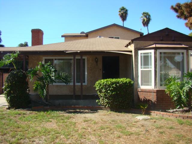 1411 N. Chester Avenue, Compton, CA 90221