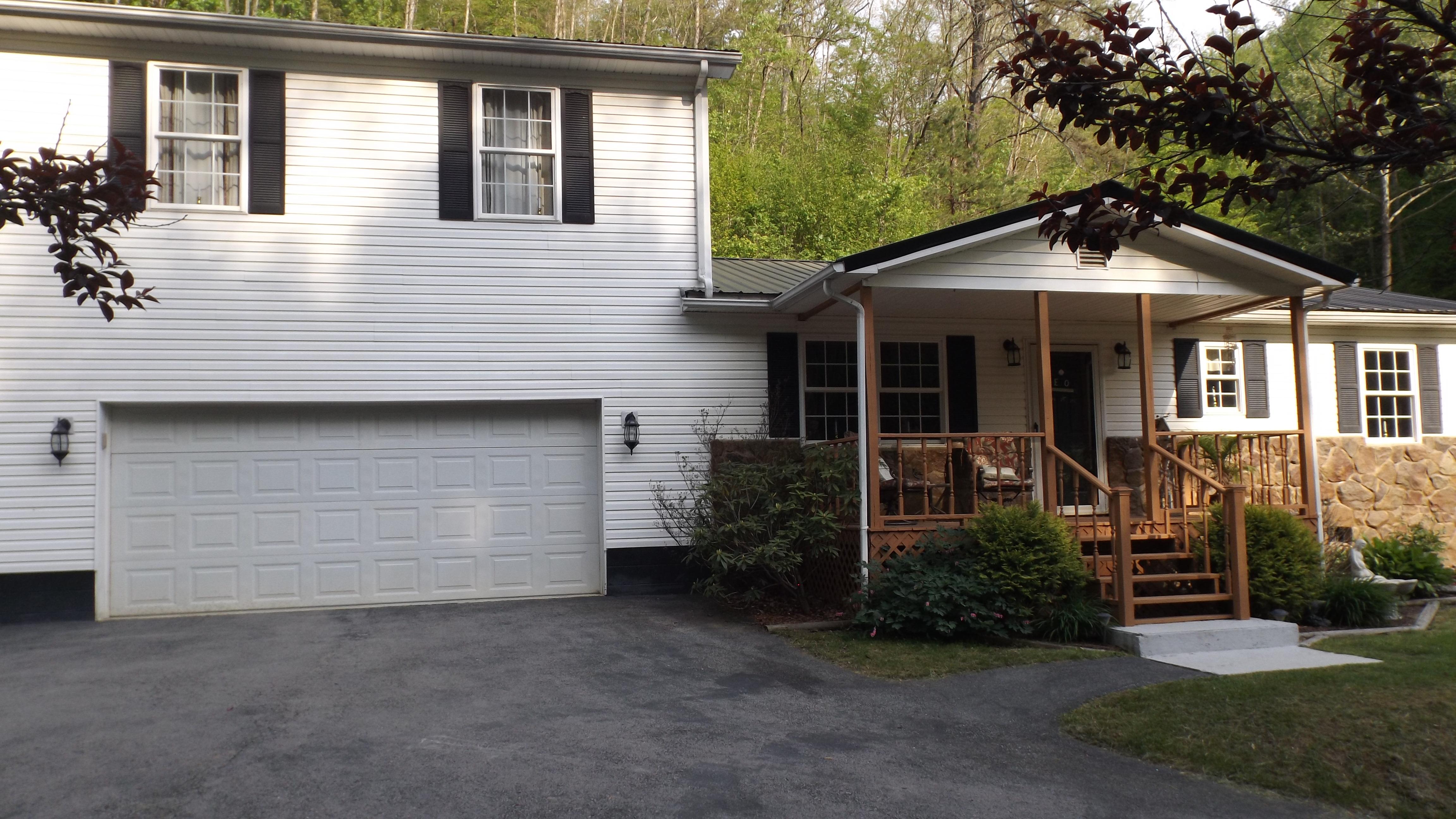 146 Kara  Lane, Delabrton, West Virginia 25670