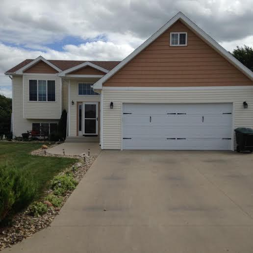 1303 8th St SW, Jamestown, North Dakota 58401