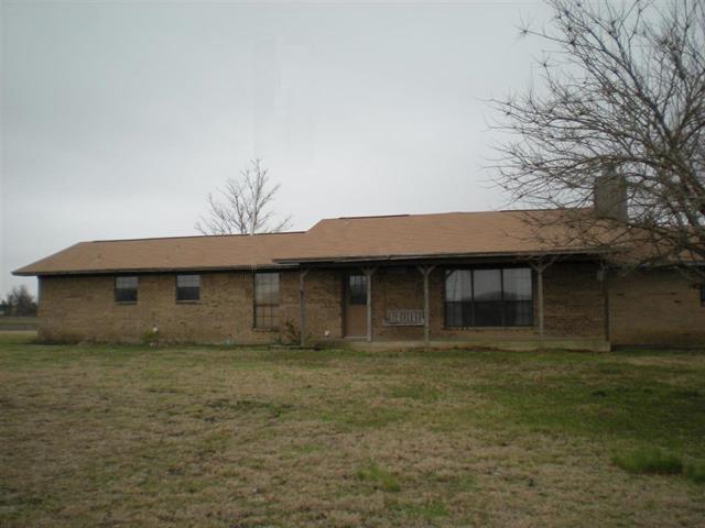 433 W Hwy 82, Clarksville, Texas 75426