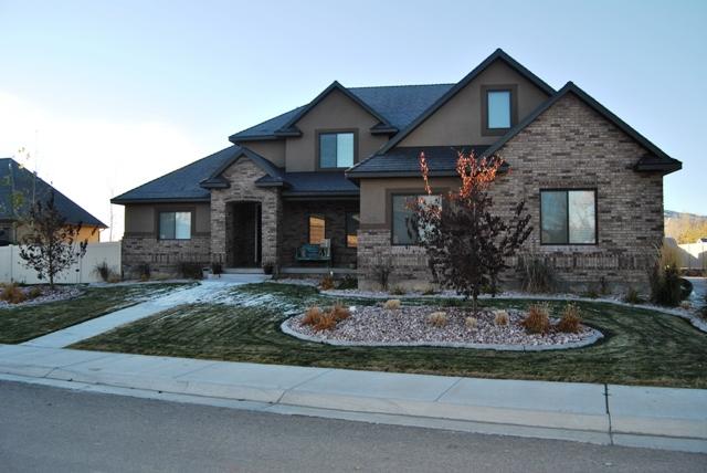 3565 W. 1350 N., Vernal, Utah 84078