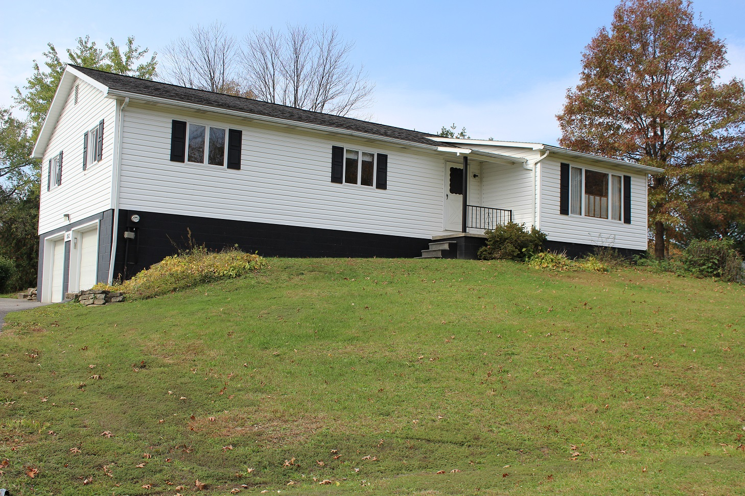 863 Campbell Rd, Tyrone, Pennsylvania 16686