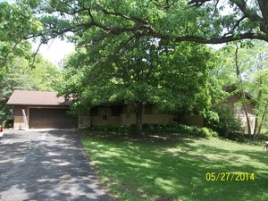 14N281 Factly Rd, Sycamore, Illinois 60178