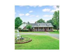 33 Texoma Rd, Mead, Oklahoma 73449