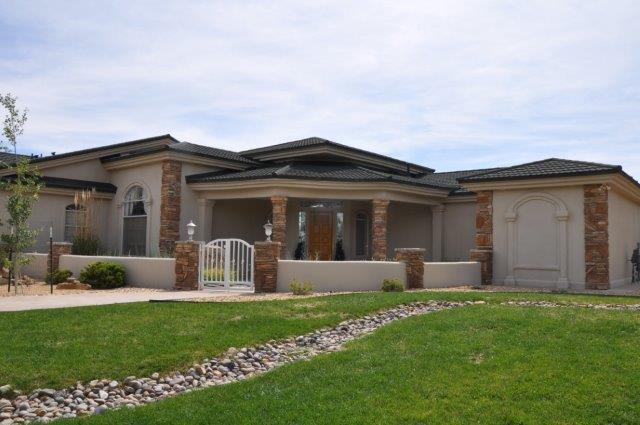 121 Bellavia Dr, Ruidoso, New Mexico 88345