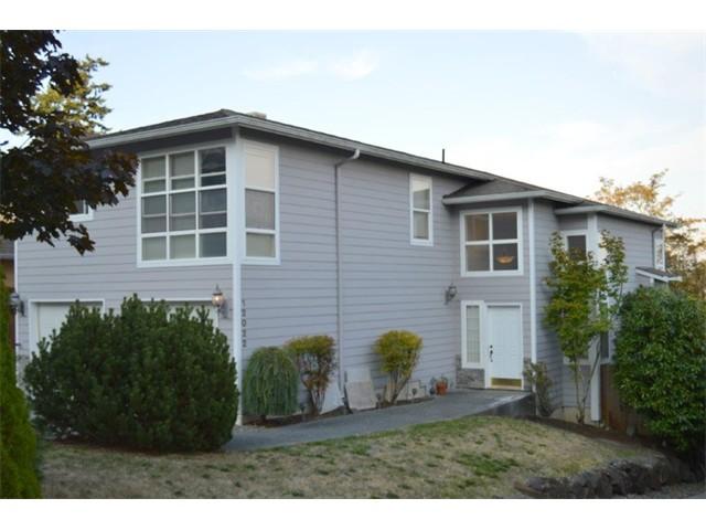 12022 89th Pl NE, Kirkland, Washington 98034