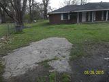 4728 Main Street, Collinston, Louisiana 71229