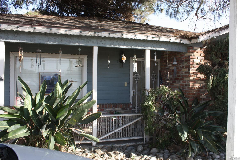 2299 N Batavia St, Orange, California 92865