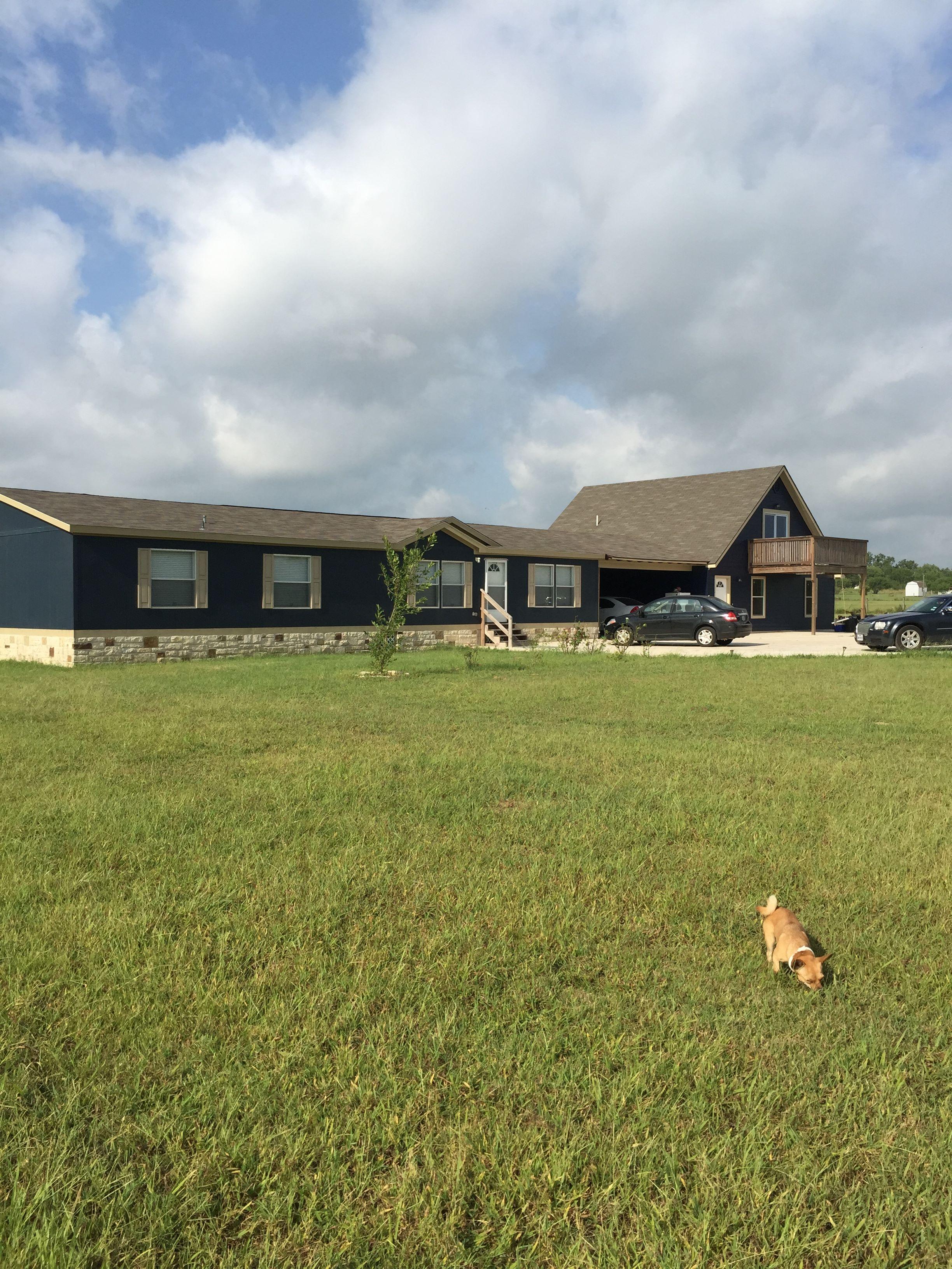270 Long Meadow, Lytle, Texas 78052