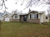 509 Birch Ave, New Salem, North Dakota 58563