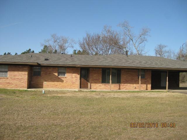 5569 N FM 250, Hughes Springs, Texas 75656
