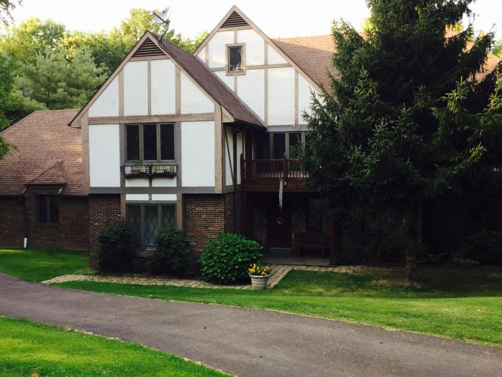 133 Stacy Drive, Binghamton, New York 13905