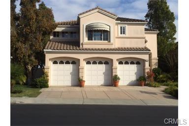2488 Brennen Way, Fullerton, California 92835