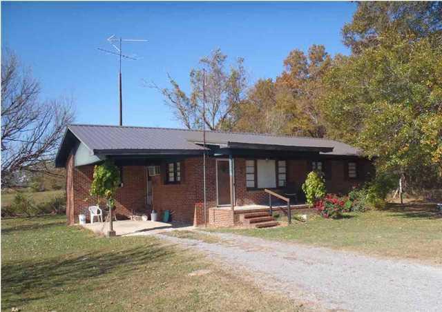 145 CR 533, Moulton, Alabama 35650