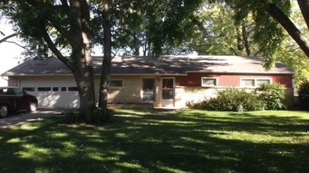 5100 Colby , Lincoln, Nebraska 68504