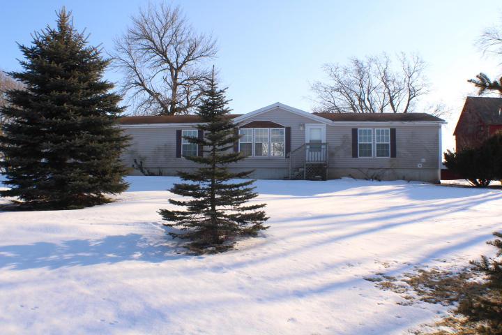 W4235 Cty Road V, Waldo, Wisconsin 53093