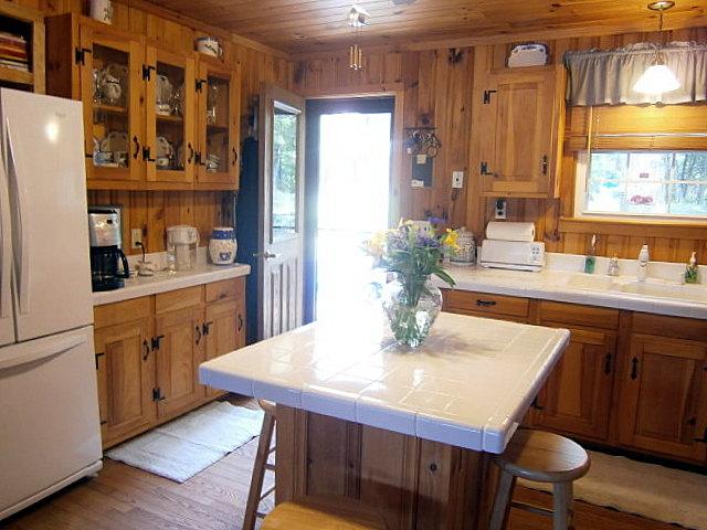 18-19 Osprey Lane, Winslow, Maine 04901