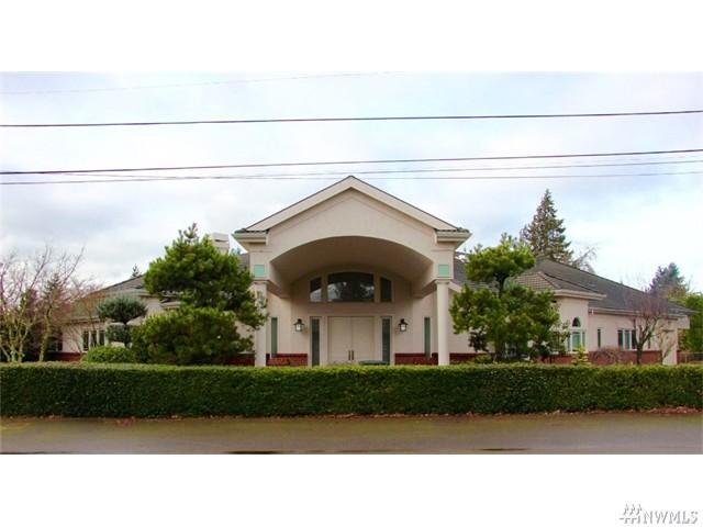 18737 63rd Ave NE, Kenmore, Washington 98028