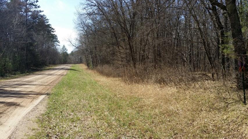 000 Bedow Road, Ft Ripley, Minnesota 56449