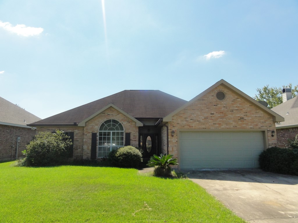 109 Nickland Dr, Scott, Louisiana 70583