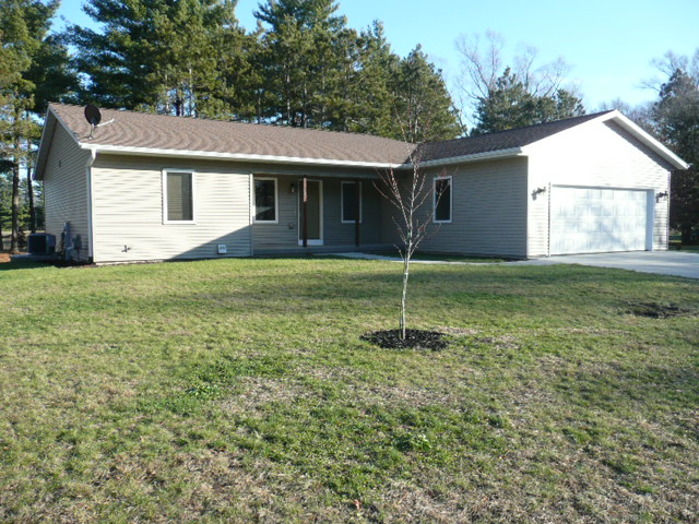 105 Pine Circle Dr, Boscobel, Wisconsin 53805