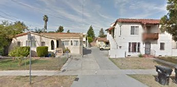 3327 Santa ana st, Huntington Park, California 90255