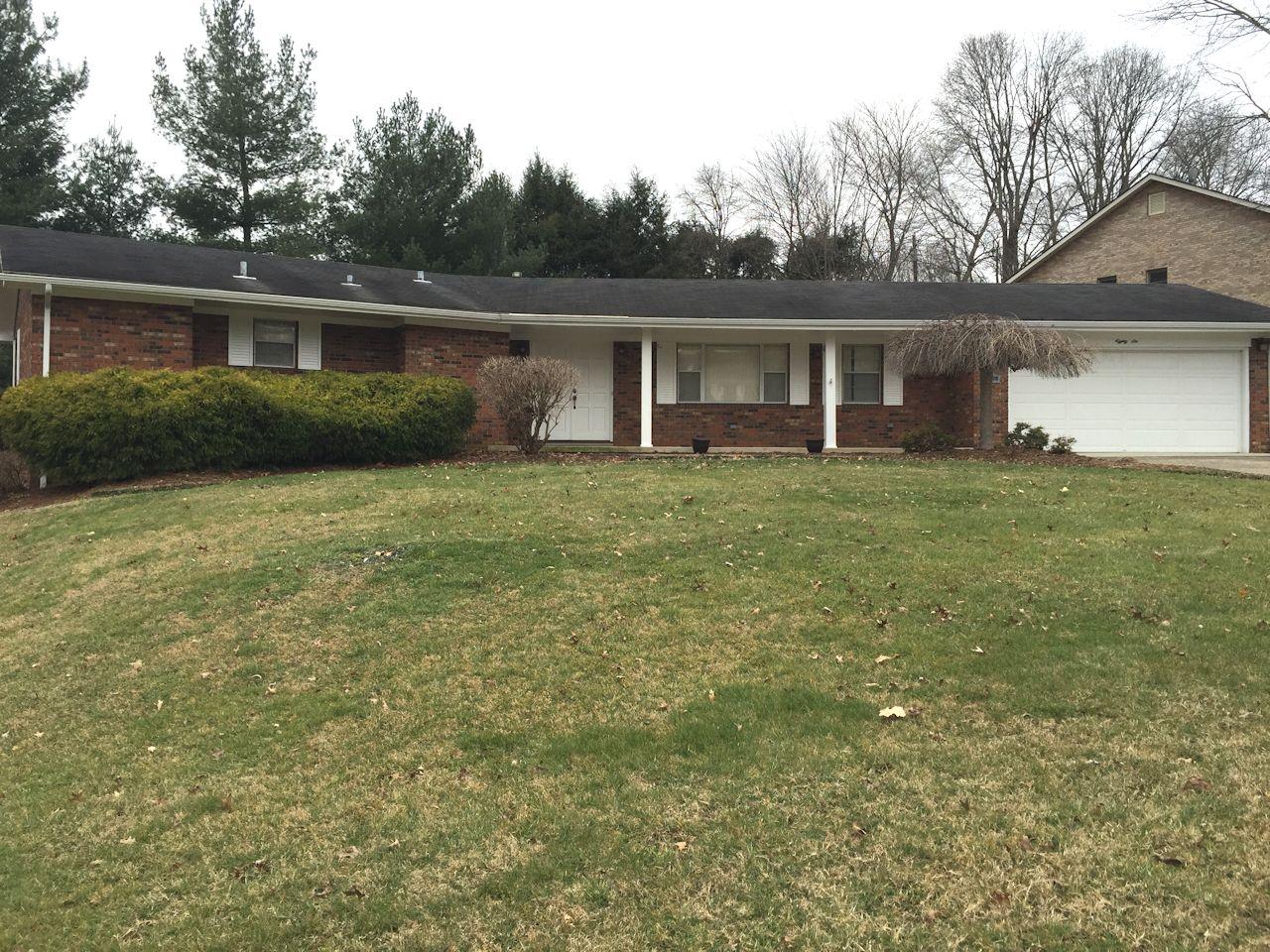 86 Verna Drive, Russell, Kentucky 41169