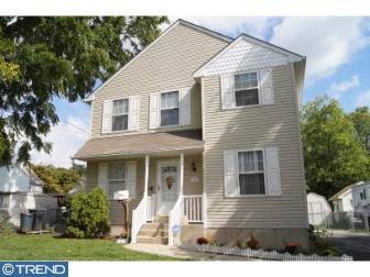 1093 W. Ashland Ave, Gleneolden, Pennsylvania 19036