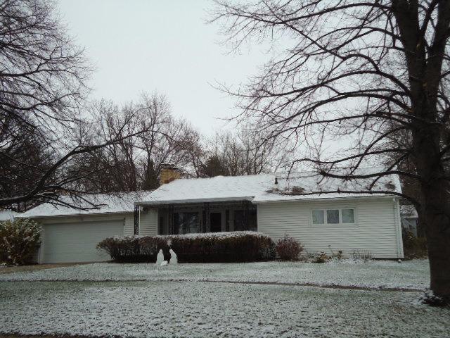 315 S. Dundas Street, Schaller, Iowa 51053