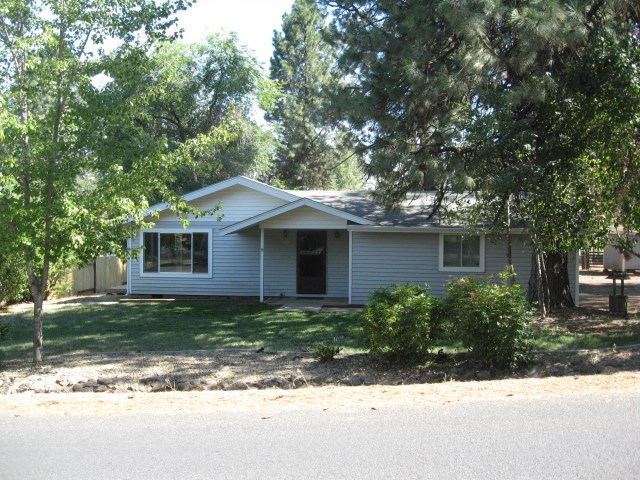 11210 WHITE GOOSE DR., Keno, Oregon 97627