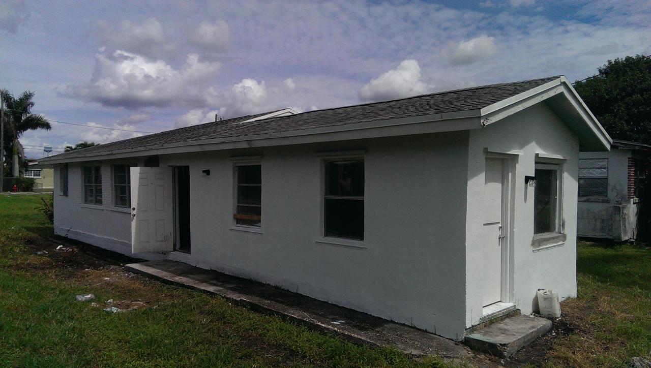 297 Booker PL, Pahokee, Florida 33476