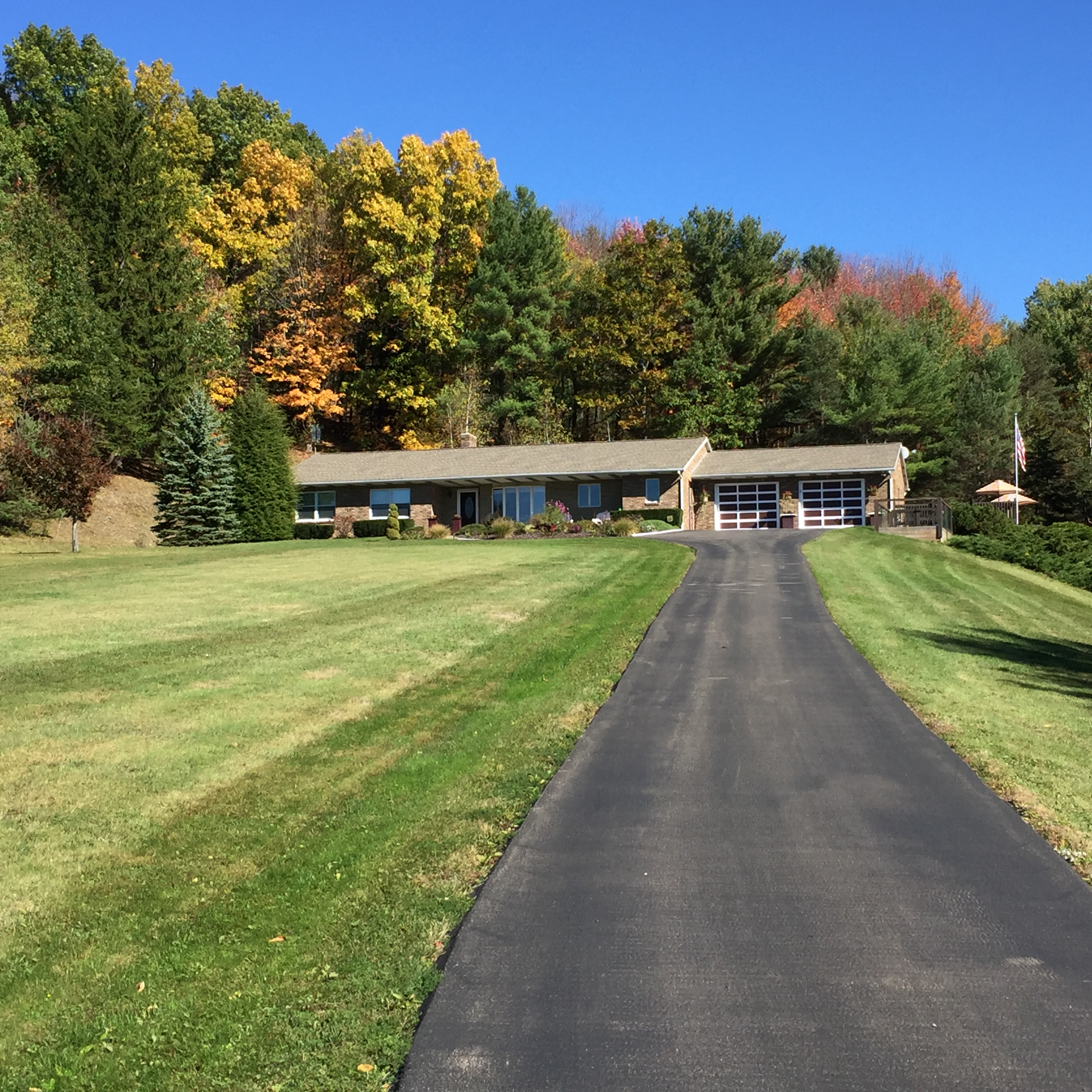 68 Riley Road, Windsor, New York 13865