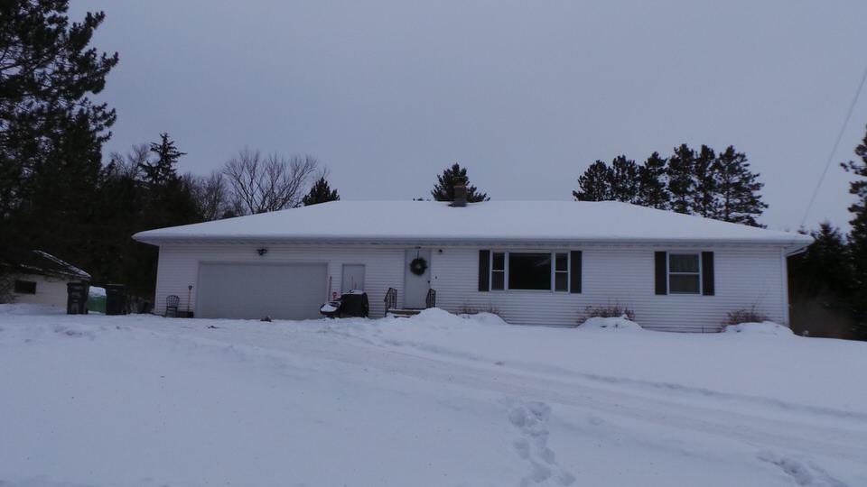716 Balsam Street, Prentice, Wisconsin 54556