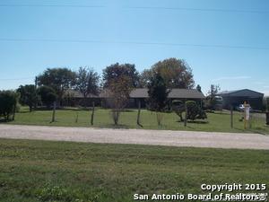 14816 FM 1346 2, St. Hedwig, Texas 78152