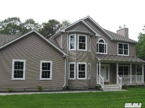 Tbb  18 2nd ave, Rocky Point, New York 11778